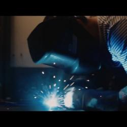Wrangler x Leatherman – The Worker, Jens Kuck