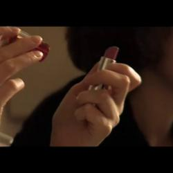 Nivea & Chantal Thomass - Making-Of
